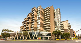 Offices commercial property for lease at G01/181 St Kilda Road St Kilda VIC 3182