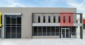 Showrooms / Bulky Goods commercial property for lease at 310 Governor Road Braeside VIC 3195