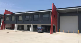 Offices commercial property for lease at 14/210 Robinson Road East Geebung QLD 4034