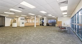 Offices commercial property for lease at Ground/215 Port Road Hindmarsh SA 5007