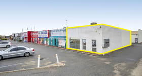 Showrooms / Bulky Goods commercial property for lease at 1/17 Prindiville Drive Wangara WA 6065