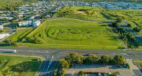 Development / Land commercial property for lease at 1-23 Bondi Road Blacks Beach QLD 4740