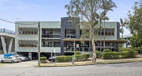 Offices commercial property for lease at 29 McDougall Street Milton QLD 4064