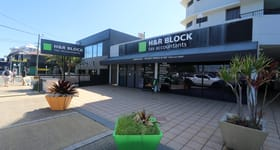 Retail commercial property for lease at 1/1093 Gold Coast  Highway Palm Beach QLD 4221