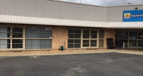 Showrooms / Bulky Goods commercial property for lease at 10 O'Connor Way Wangara WA 6065