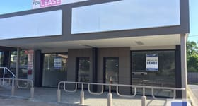 Medical / Consulting commercial property for lease at 1/133 Bryants Road Loganholme QLD 4129