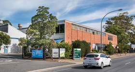 Offices commercial property for lease at Whole Building/494 Churchill Road Kilburn SA 5084