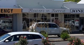 Shop & Retail commercial property for lease at 48 Forrest Street Collie WA 6225