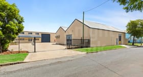 Industrial / Warehouse commercial property for lease at 236 Kent Street Rockhampton City QLD 4700