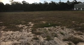 Development / Land commercial property for lease at 77-79 Magnesium Drive Crestmead QLD 4132