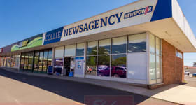 Retail commercial property for lease at Collie WA 6225