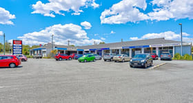 Medical / Consulting commercial property for lease at 8/565 Beenleigh Road Sunnybank QLD 4109