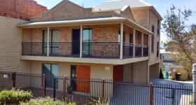 Offices commercial property for lease at 1/80 Towradgi Road Towradgi NSW 2518