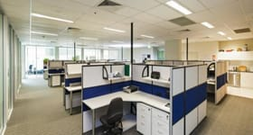 Medical / Consulting commercial property for lease at 43 Peel Street South Brisbane QLD 4101