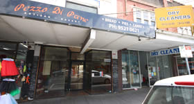 Shop & Retail commercial property for lease at 369 Hampton Street Hampton VIC 3188