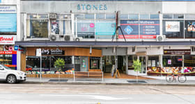 Offices commercial property for lease at 15/673-675 Pittwater Road Dee Why NSW 2099