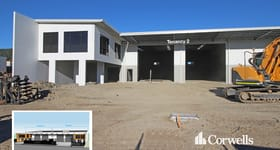 Offices commercial property for lease at 2/13-15 Tonka Street Yatala QLD 4207