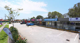 Shop & Retail commercial property for lease at 1/57 Ashmole Road Redcliffe QLD 4020