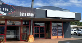 Shop & Retail commercial property for lease at 96 Bent Street South Grafton NSW 2460