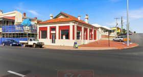Shop & Retail commercial property for sale at 123 Throssell Street Collie WA 6225