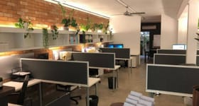 Offices commercial property leased at 9 Hynes Street Fortitude Valley QLD 4006
