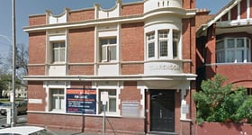 Offices commercial property for lease at 11 & 12/228 Clarendon Street East Melbourne VIC 3002
