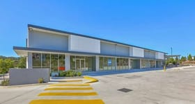 Showrooms / Bulky Goods commercial property for lease at 2 Page Court Nerang QLD 4211