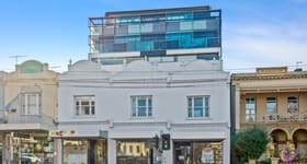 Medical / Consulting commercial property for lease at Ground  Suite 2/G02,37 Victoria Pde Collingwood VIC 3066