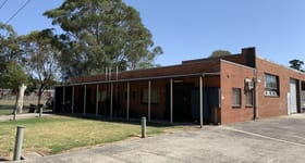 Offices commercial property for lease at 1a/36-38 Taylors Road Croydon VIC 3136