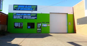 Industrial / Warehouse commercial property for lease at 50 Cobra Street Dubbo NSW 2830