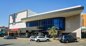 Hotel / Leisure commercial property for lease at 108-114 Grafton Street Cairns City QLD 4870
