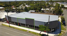 Offices commercial property for lease at 2/17-19 Bertha Street Caboolture QLD 4510