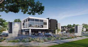 Showrooms / Bulky Goods commercial property for lease at Showroom 3/135-147 O'herns Road Epping VIC 3076