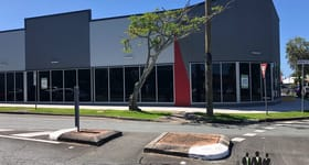 Offices commercial property for lease at 3/17-19 Bertha Street Caboolture QLD 4510