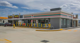 Shop & Retail commercial property for lease at 108 Erindale Road Balcatta WA 6021