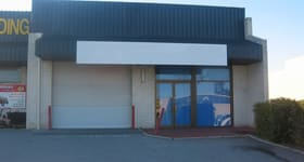 Showrooms / Bulky Goods commercial property for lease at 4/200 Balcatta Road Balcatta WA 6021