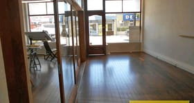 Shop & Retail commercial property for lease at 82 Macgregor Terrace Bardon QLD 4065