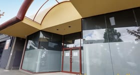 Showrooms / Bulky Goods commercial property for lease at 51 Stanley Street West Melbourne VIC 3003