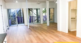 Showrooms / Bulky Goods commercial property for lease at 85 Latrobe Terrace Paddington QLD 4064