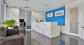 Offices commercial property sold at Suite 55/195 Wellington Road Clayton VIC 3168