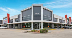 Offices commercial property for lease at 7/180-194 Fairbairn Road Sunshine West VIC 3020