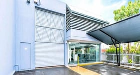 Medical / Consulting commercial property for lease at Whole Office/12 Thompson Street Bowen Hills QLD 4006