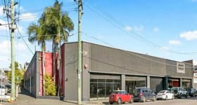 Industrial / Warehouse commercial property for lease at 25 Doggett Street Newstead QLD 4006