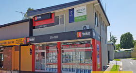 Offices commercial property for lease at 5/25 Ferguson Street Albany Creek QLD 4035
