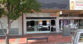 Showrooms / Bulky Goods commercial property for lease at 31A Langhorne Street Dandenong VIC 3175