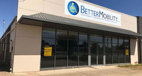 Medical / Consulting commercial property for lease at 54 Hammond Avenue Wagga Wagga NSW 2650