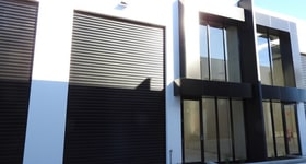 Industrial / Warehouse commercial property leased at 10/47-49 Grange Road Cheltenham VIC 3192