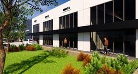 Industrial / Warehouse commercial property for sale at Unit  2-4/4 Whealan Close Heatherbrae NSW 2324