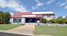 Medical / Consulting commercial property for sale at 1 Manning Street South Gladstone QLD 4680
