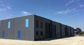 Offices commercial property for lease at 9/57-63 Eucumbene Drive Ravenhall VIC 3023